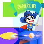 黔东南网络公司